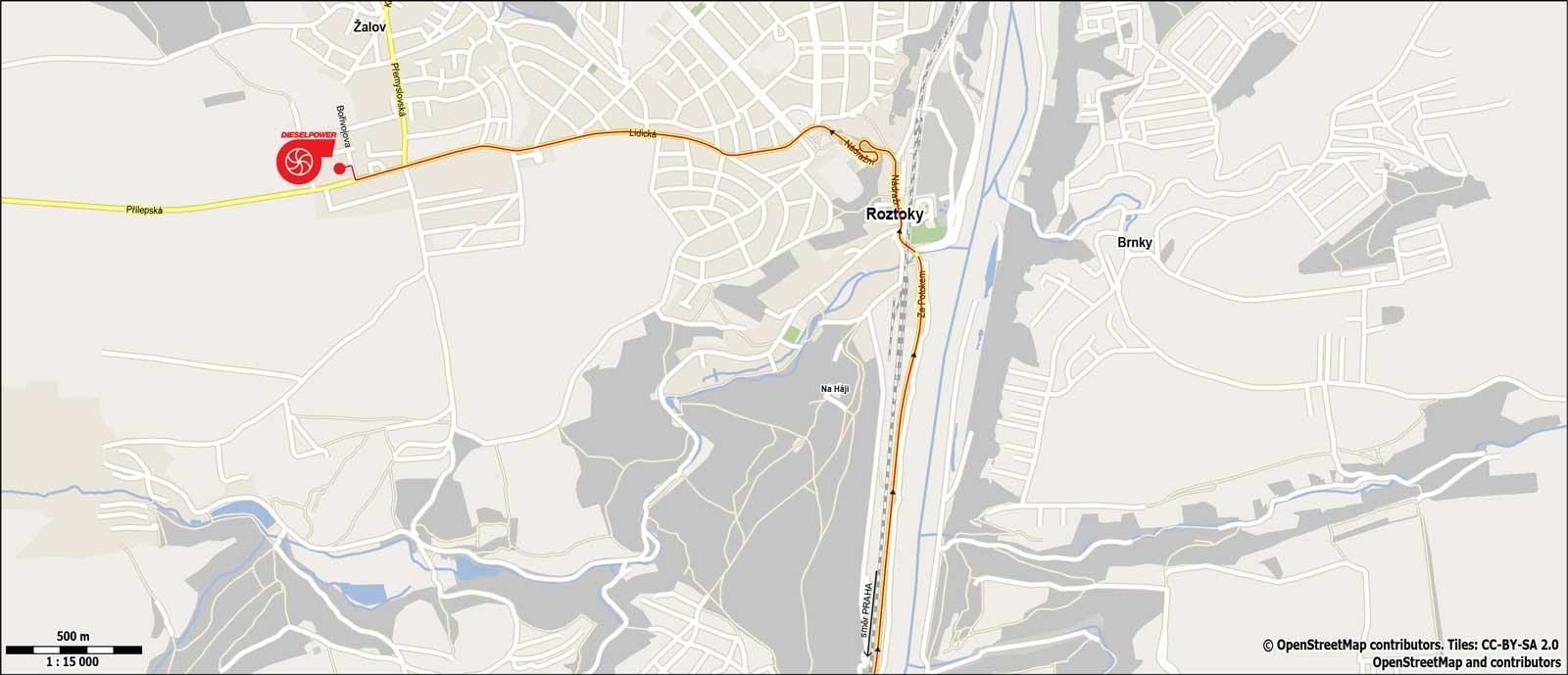 mapa_new_Roztoky_web