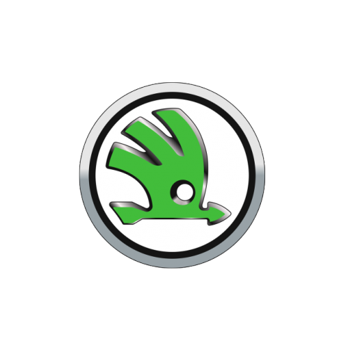 Skoda-logo-880x660