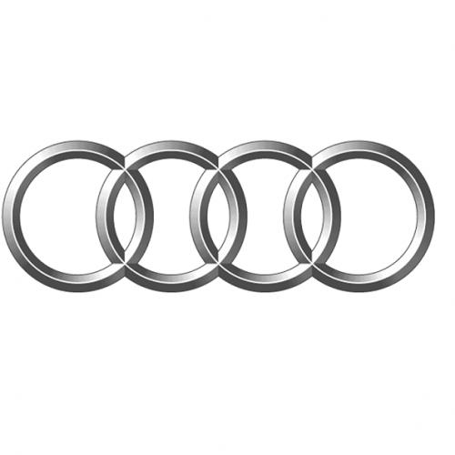 audi_logo_PNG