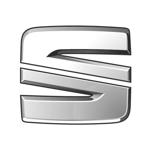 seat_logo_dp