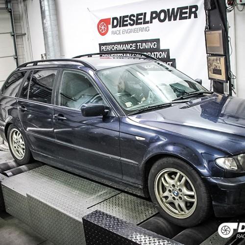 BMW e46_DP