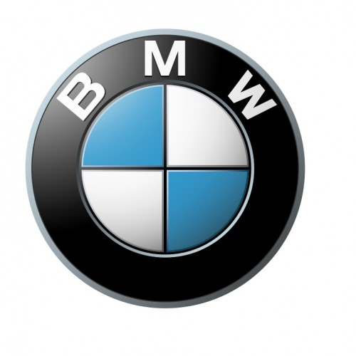 BMW_logo_dp