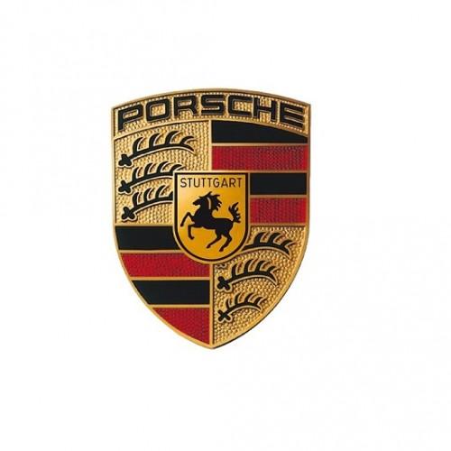 Porsche_logo_dp