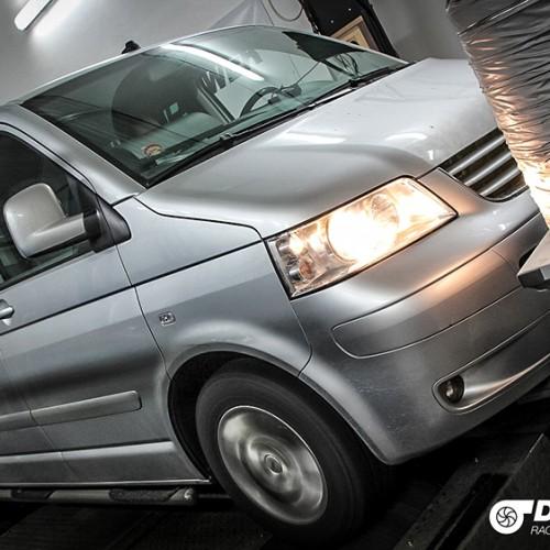 VW_T5_03-09