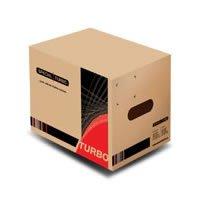 Turbo box