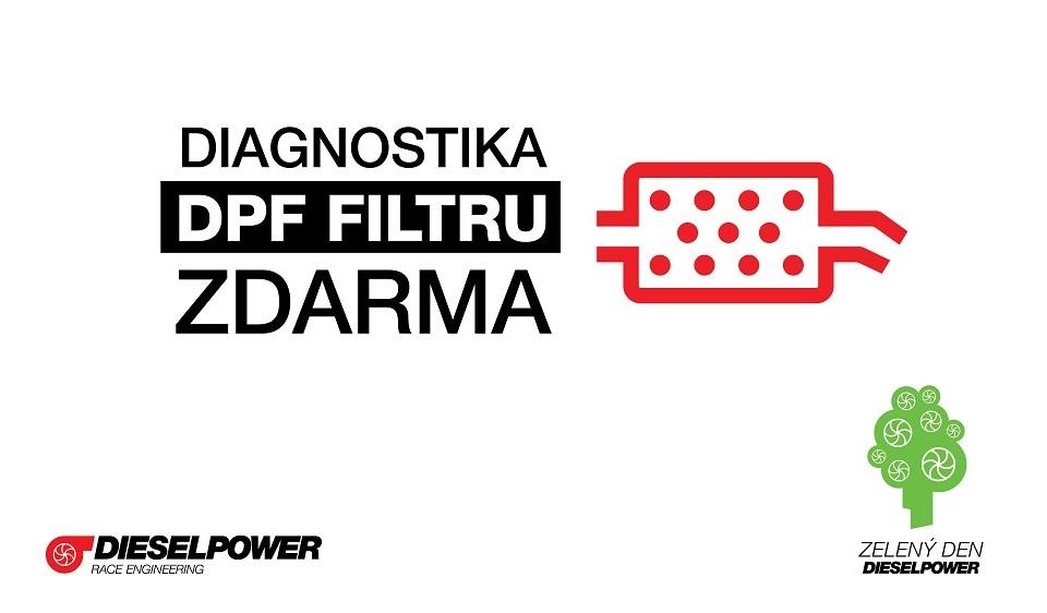 kontrola_dpf_zdarma_1_1000p