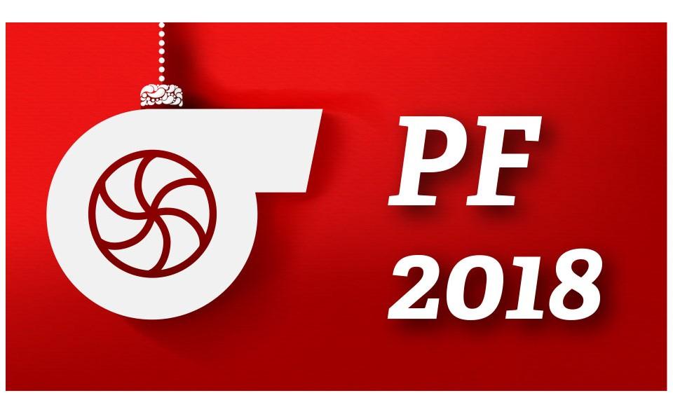 DP_PF2018_icon