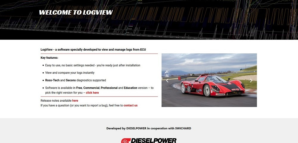 logview_1000p