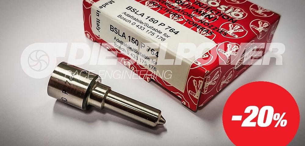 AKCE20_ BSLA-150-P-764_