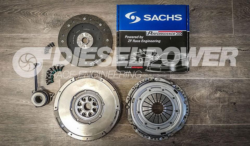 sachs-performance-set-organika_